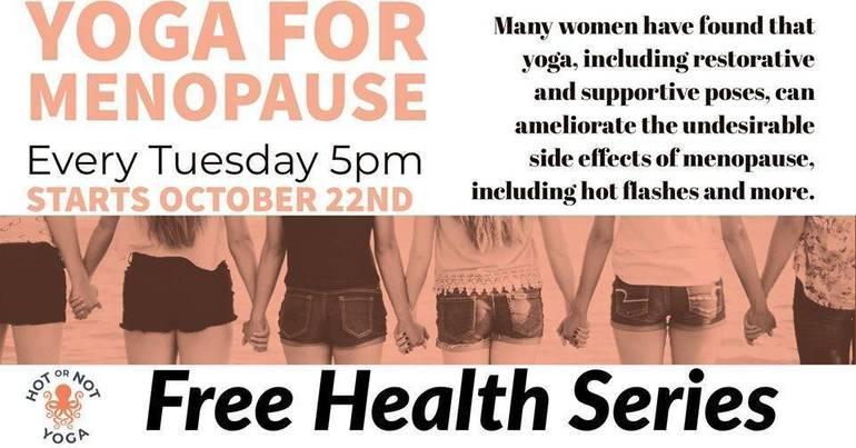 Yoga for Menopause.jpg