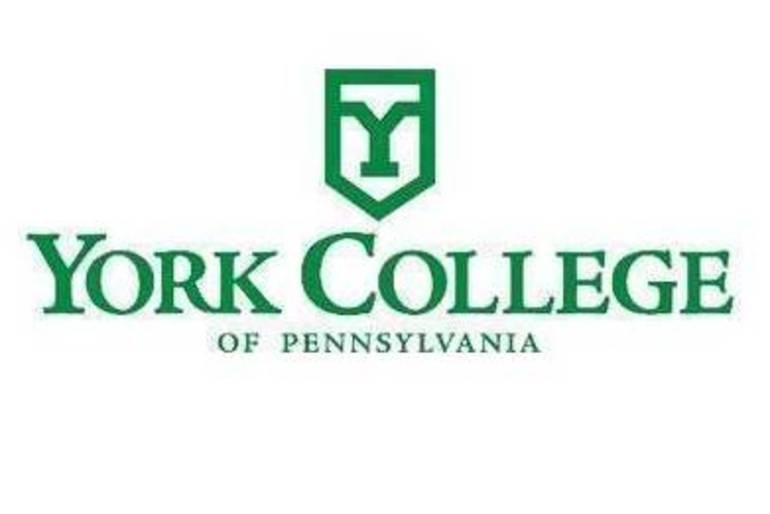 York College of Pennsylvania.jpg