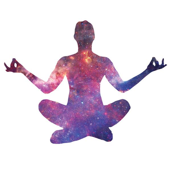 yoga-2150140sm.png