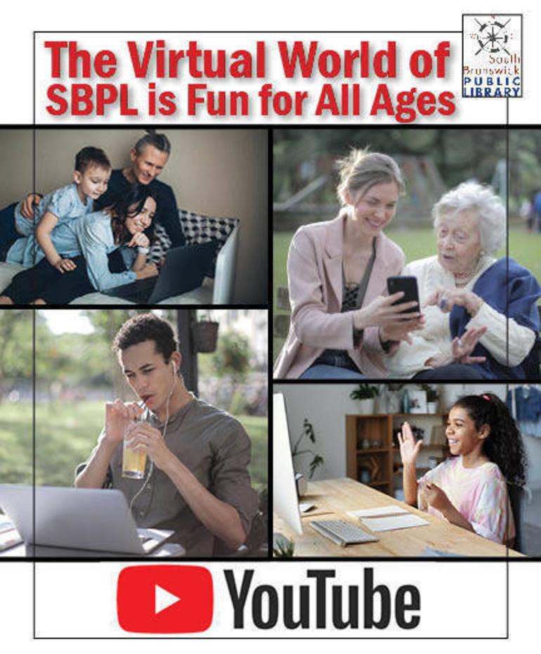 Youtube graphic.jpg