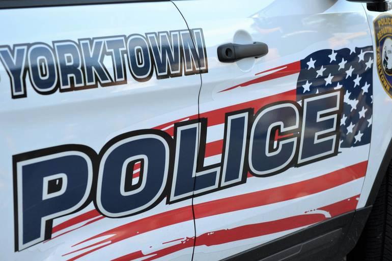 yorktown police.jpg