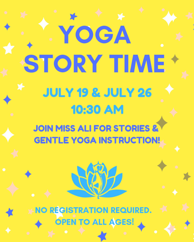 Yoga Story Time.png