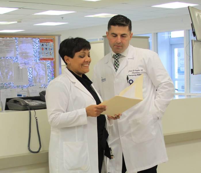 Yocqui & Dr. D.jpg