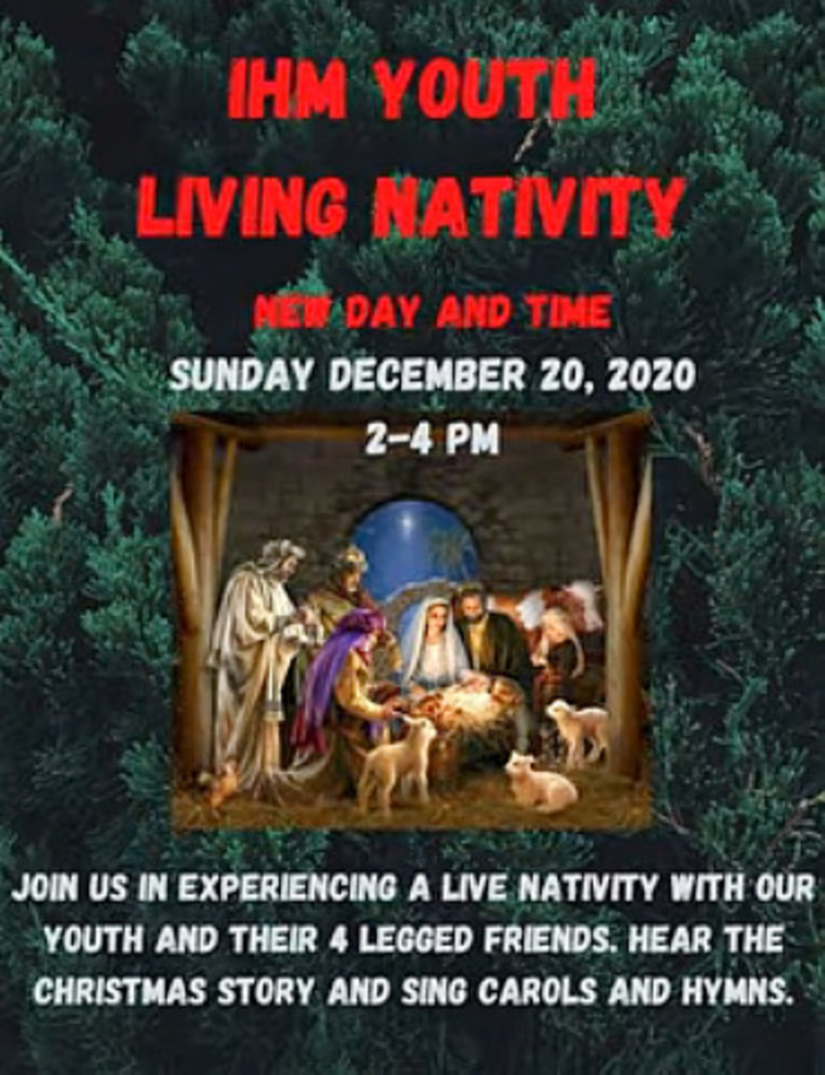 Youth Living Nativity at IHM in Scotch Plains.png