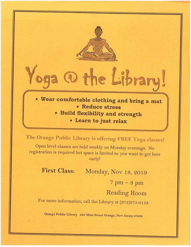 yoga class_0001.jpg
