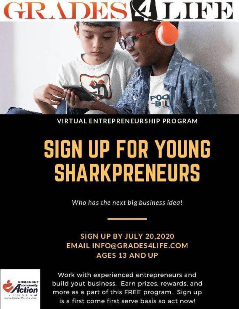 Young Sharkpreneurs.jpg