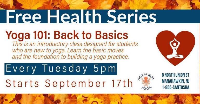 yoga for health series sept 17 2019.jpg