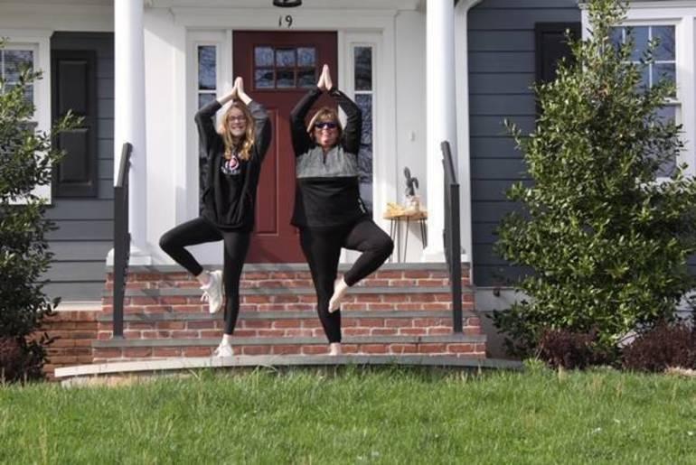YogaNeighbors.JPG