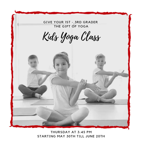 Yoga for 1st - 3rd Graders 2.png