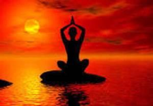Carousel image 1f91ca77a0edcd8efc6b yoga image