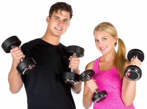 Carousel image 26c90bc6c339bd7abd33 young couple workout 1487352876za3