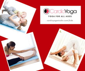 Carousel image 367202ba20914e8289f0 yoga for all ages  1