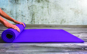 Carousel image 712ce200181b9e7926f6 yoga mat