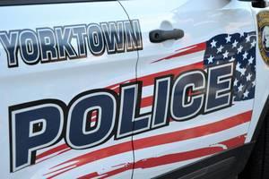 Carousel image 888e13500e24a50c62ea yorktown police