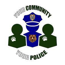 Carousel_image_eb13d99fec73ffa7bc90_your_community_your_police_logo_2