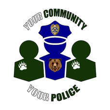Carousel image eb13d99fec73ffa7bc90 your community your police logo 2