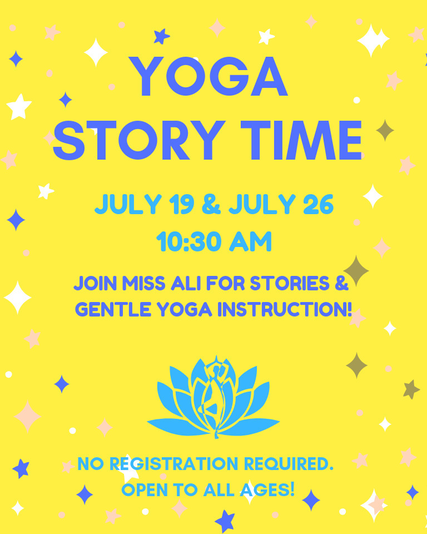 Top story 89aac11229111be1d09c yoga story time