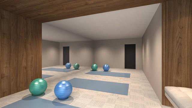 Top story 98e14afe4e99552ed728 yoga room 1
