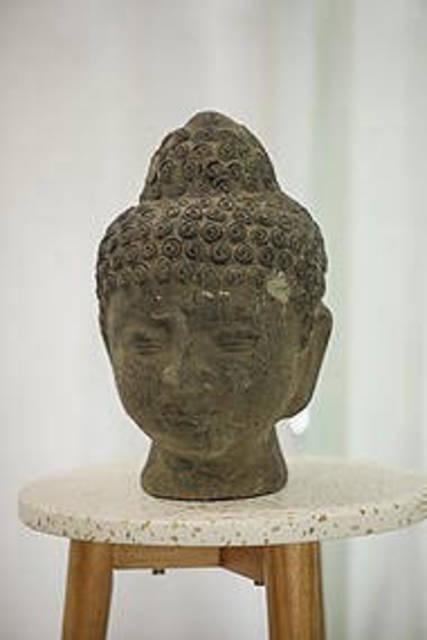Top story af4334bf0d3d912a94eb yogi sculpture