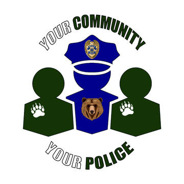 Top story eb13d99fec73ffa7bc90 your community your police logo 2