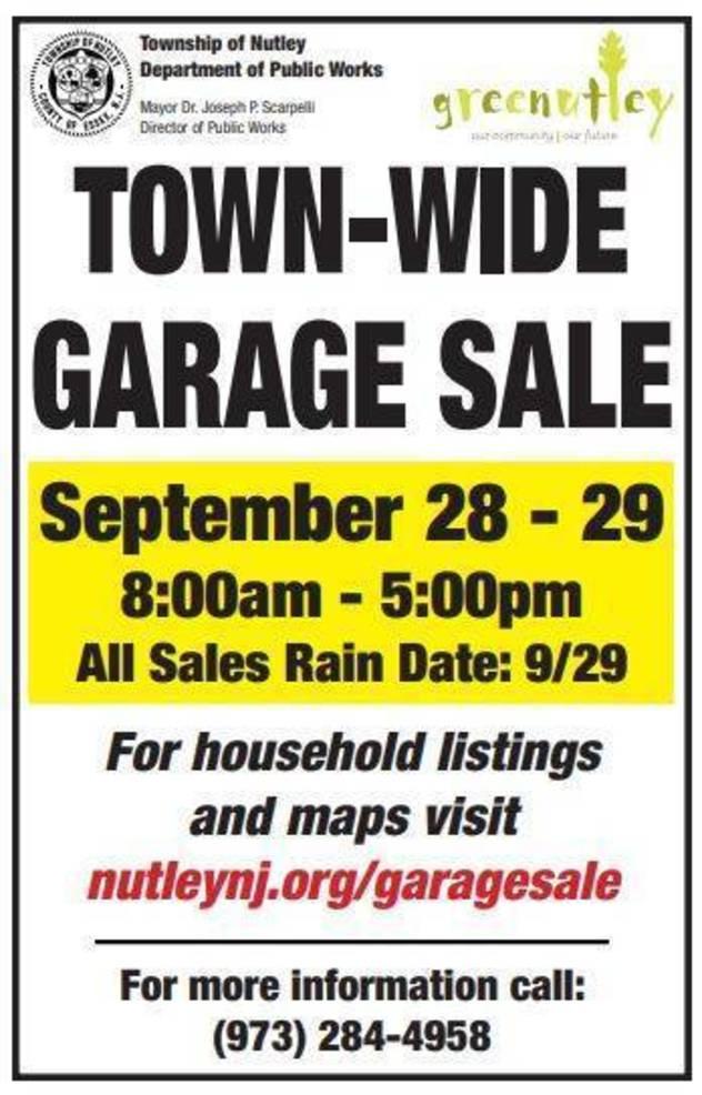 z 2019 Garage Sale.JPG