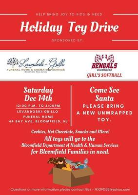 Carousel image 23011ac15a303ad72f71 z 2019 grillo dec 14 toy drive