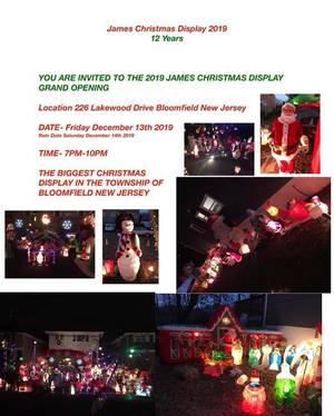Carousel image 5ba14f0ddf3f8f3723b7 z 2019 james christmas