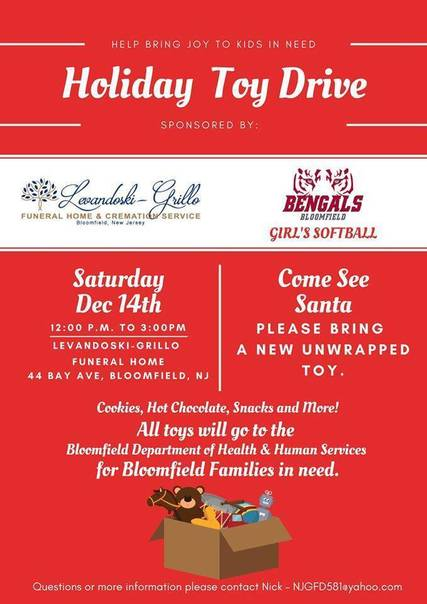 Top story 23011ac15a303ad72f71 z 2019 grillo dec 14 toy drive