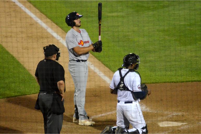 Zach at bat (1).png
