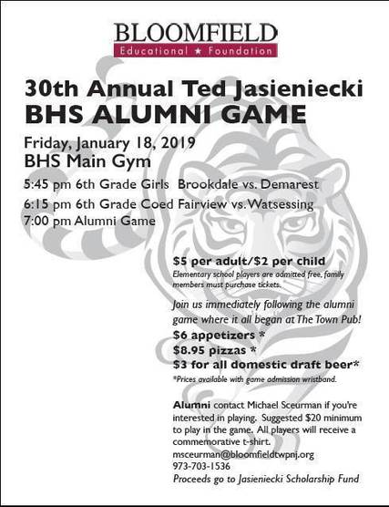 Top story d6a518b6585c7e767076 z alumni game jan 2019