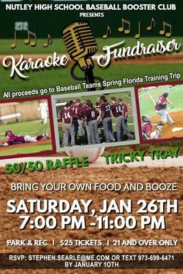 Carousel_image_6a6417bf1eb9f8104209_z_baseball_boosters_fundraiser_dec_2018