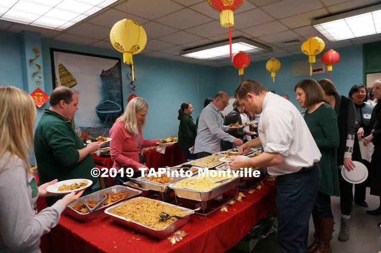 z Montville Township Chinese Association Teacher Appreciation Luncheon ©2019 TAPinto Montville.JPG