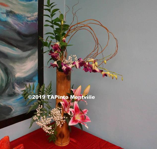 z Montville Township Chinese Association Teacher Appreciation Luncheon ©2019 TAPinto Montville 5.JPG