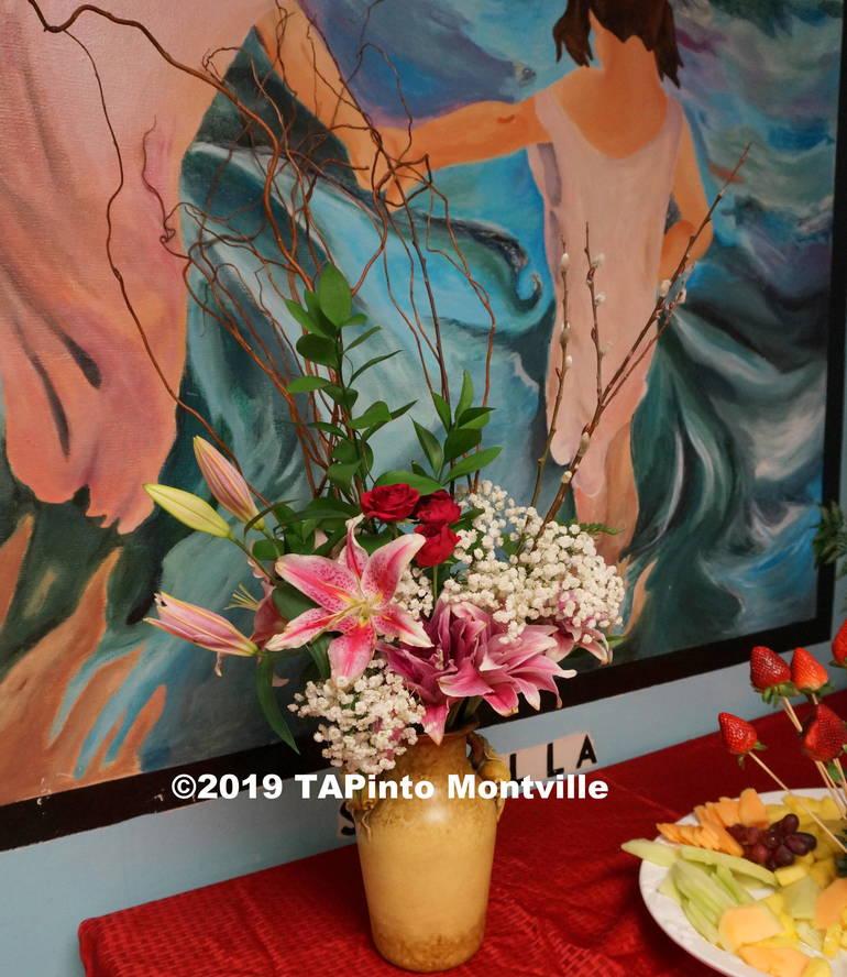 z Montville Township Chinese Association Teacher Appreciation Luncheon ©2019 TAPinto Montville 4.JPG