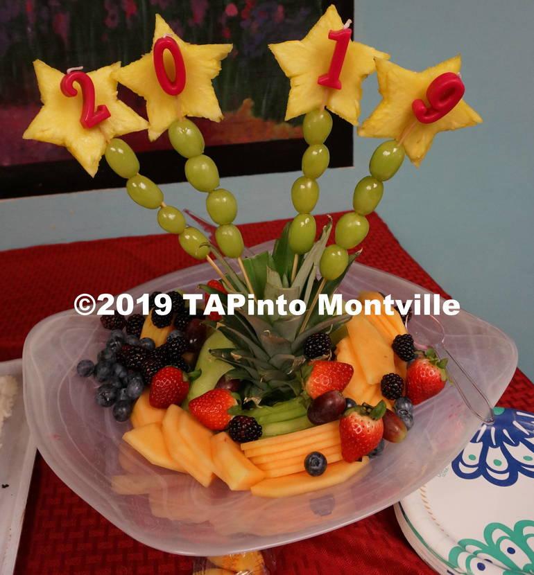 z Montville Township Chinese Association Teacher Appreciation Luncheon ©2019 TAPinto Montville 3.JPG