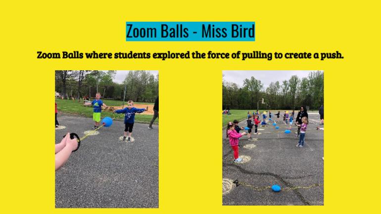 Zoom balls.png