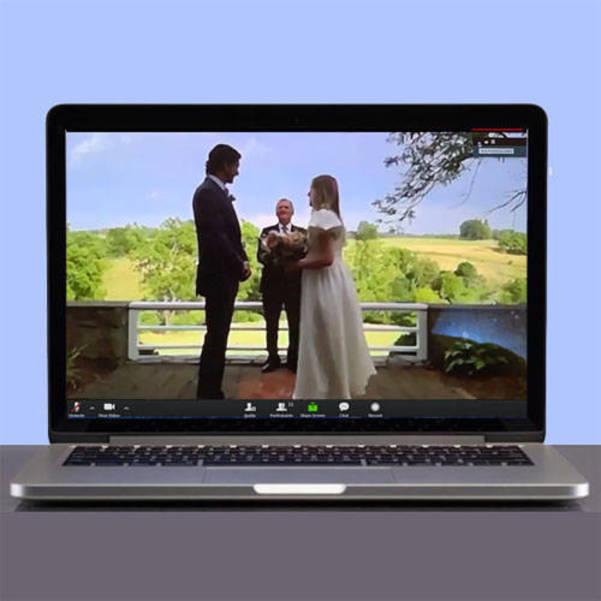 zoom-wedding500.jpg