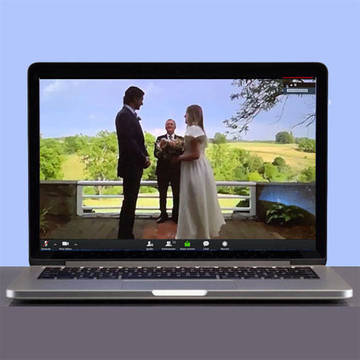 Top story 9b8f061fc9f39b6ad9be zoom wedding500