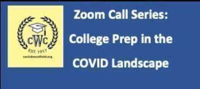 Top story d3ca7e04fbdadbb8fc47 zoom series v2 logo