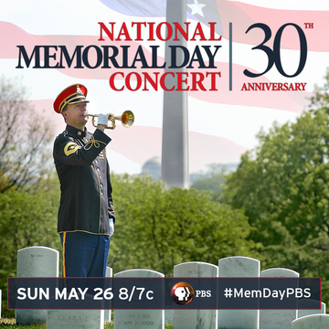Top story 2cbcbe24d3c9b64ce1c0 z pbs memorial day concert 2019