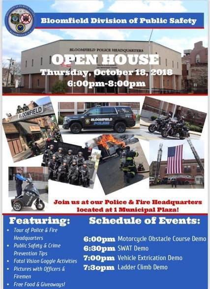 Top story bc0a050a50a06cfbed68 z police open house oct 2018