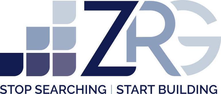 ZRG logo - high res.jpg