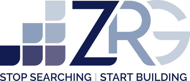 John Weisel Joins ZRG as Global Leader of Executive Search Firm's Professional and Tech Services Practice
