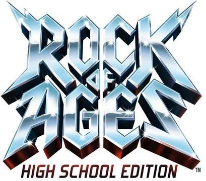 Top story f6f0e584ea613db7ea0c z rock of ages   high school edition   no background