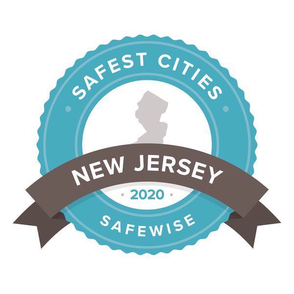 z Safewise NewJersey 2020.png