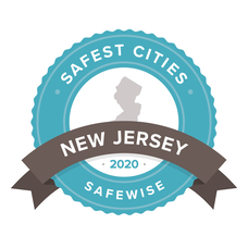 Carousel image 4c4beed1e4db1793c7e7 z safewise newjersey 2020