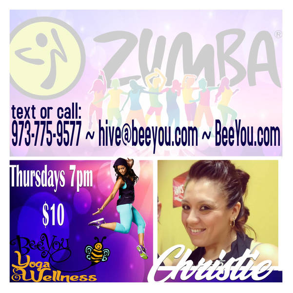 zumba-beeyou-party-square-card.jpg