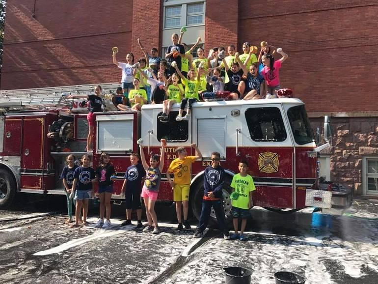 z Yantacaw Car Wash Fire Truck Sept 16 2017.jpg