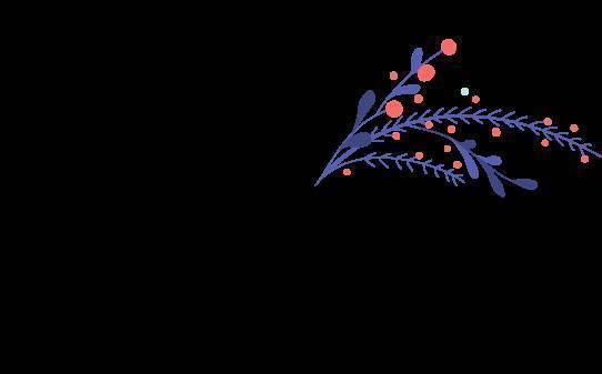 2d3c82d919f5a0b0e0fc dcff93eb553aa2e37453 radiant confidence logo