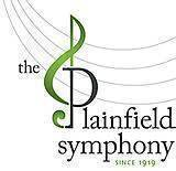 355899f221ca9018d1f5 437374115eb149cb8525 symphony logo